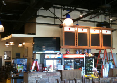 haislar-construction-st-louis-commercial-remodel-Epic-Pizza-counter
