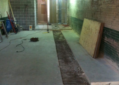 haislar-construction-st-louis-commercial-remodel-epic-pizza-beginning-2