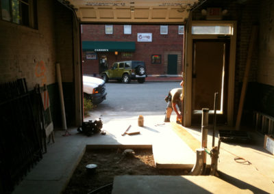 haislar-construction-st-louis-commercial-remodel-epic-pizza-beginning