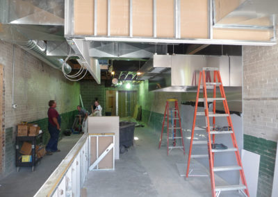 haislar-construction-st-louis-commercial-remodel-epic-pizza-during