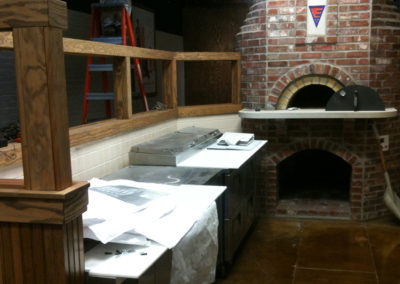 haislar-construction-st-louis-commercial-remodel-epic-pizza-oven