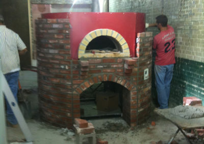 haislar-construction-st-louis-commercial-remodel-epic-pizza-oven-during-1