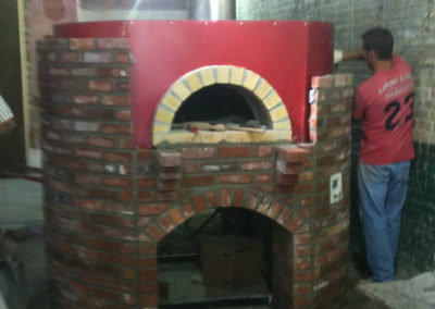 haislar-construction-st-louis-commercial-remodel-epic-pizza-oven-during
