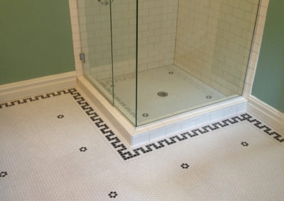 haislar-construction-st-louis-residential-BATH-GLASS-SHOWER-1