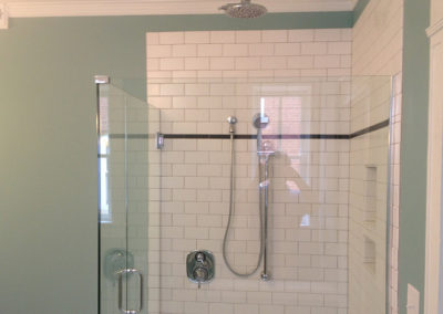haislar-construction-st-louis-residential-BATH-GLASS-SHOWER-2