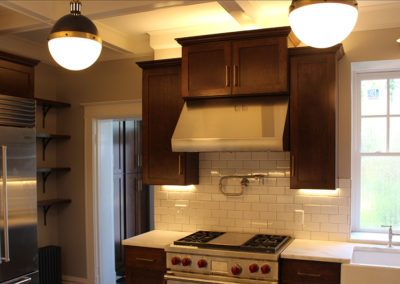 haislar-construction-st-louis-residential-kitchen-remodel-KITCHEN-1