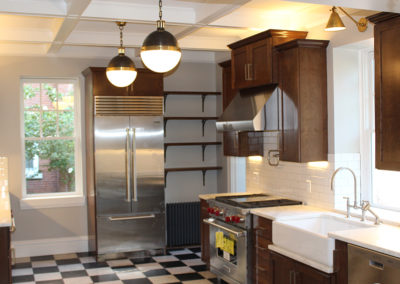 haislar-construction-st-louis-residential-kitchen-remodel-KITCHEN-3