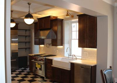 haislar-construction-st-louis-residential-kitchen-remodel-KITCHEN-4