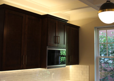 haislar-construction-st-louis-residential-kitchen-remodel-KITCHEN-5