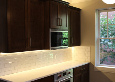 haislar-construction-st-louis-residential-kitchen-remodel-KITCHEN-6