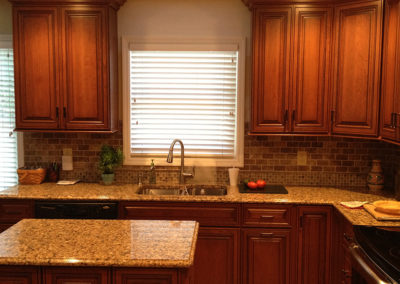 haislar-construction-st-louis-residential-kitchen-remodel-KITCHEN-DARK-CABINETS-1