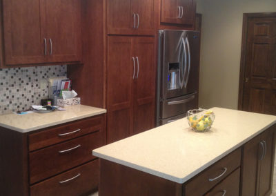 haislar-construction-st-louis-residential-kitchen-remodel-KITCHEN-DARK-CABINETS-2
