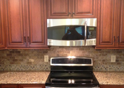 haislar-construction-st-louis-residential-kitchen-remodel-KITCHEN-DARK-CABINETS3