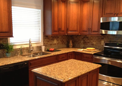 haislar-construction-st-louis-residential-kitchen-remodel-KITCHEN-DARK-CABINETS4