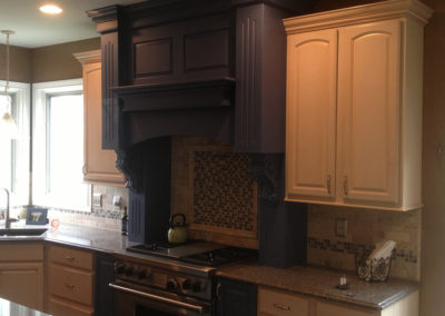 haislar-construction-st-louis-residential-kitchen-remodel-KITCHEN-RESIDENTIAL