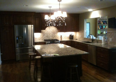 haislar-construction-st-louis-residential-kitchen-remodel-kitchen-remodel-2-2