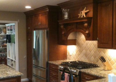 haislar-construction-st-louis-residential-kitchen-remodel-kitchen-remodel-5-1