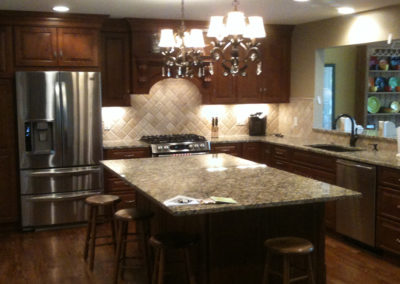 haislar-construction-st-louis-residential-kitchen-remodel-kitchen-remodel-5-2