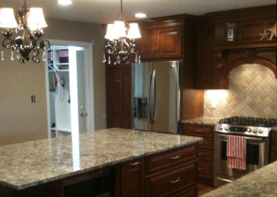haislar-construction-st-louis-residential-kitchen-remodel-kitchen-remodel-6