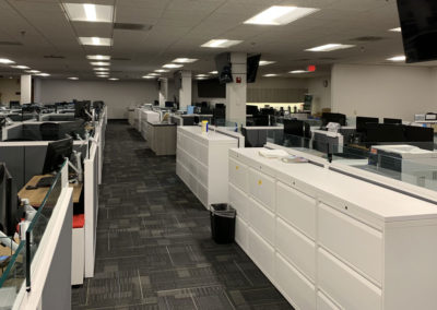 haislar-construction-St-Louis-commercial-call-center