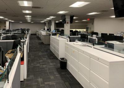 haislar-construction-St-Louis-commercial-call-center
