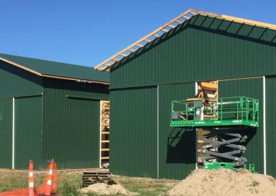 haislar-construction-St-Louis-commercial-pole-barn