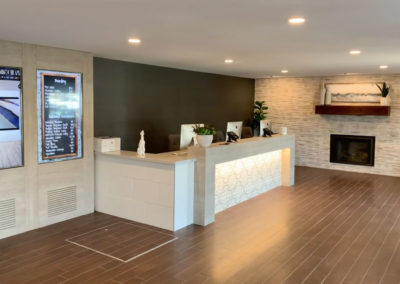haislar-construction-St-Louis-commercial-reception-area-2