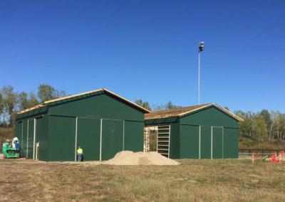 haislar-construction-st-louis-commerical-pole-barn-2