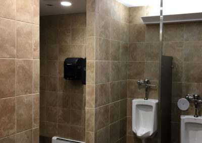 haislar-construction-St-Louis-office-floor-bathroom-remodel-mens-restroom-2