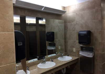 haislar-construction-St-Louis-office-floor-bathroom-remodel-womens-restroom-2