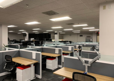 haislar-construction-St-Louis-office-floor-remodel-office-floor